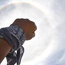 reach the sun by rodrigoafp