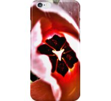 Unseen Beauty iPhone Case/Skin