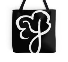 The Letter Y Tote Bag