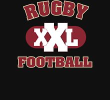 Rugby Football Unisex T-Shirt
