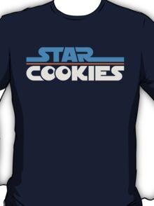 Star Cookies T-Shirt