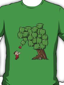 Giving Tree T-Shirt