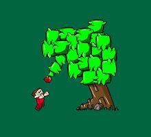 Giving Tree Unisex T-Shirt