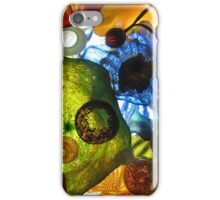Glass Ceiling 2 iPhone Case/Skin