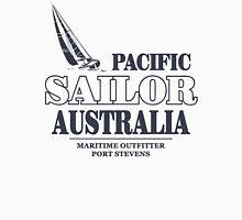 Australian Pacific Sailor Unisex T-Shirt