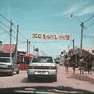 carnaval by rodrigoafp