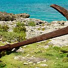 Anchor by BlinkImages