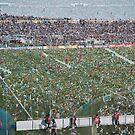 football by rodrigoafp