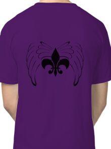 Saints row Classic T-Shirt