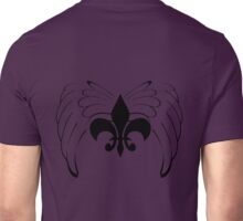 Saints row Unisex T-Shirt