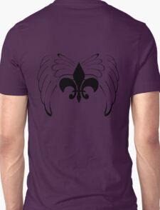 Saints row Unisex T-Shirt