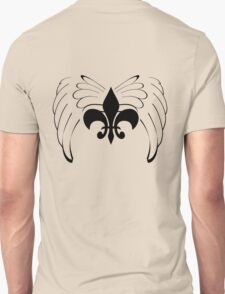 Saints row T-Shirt