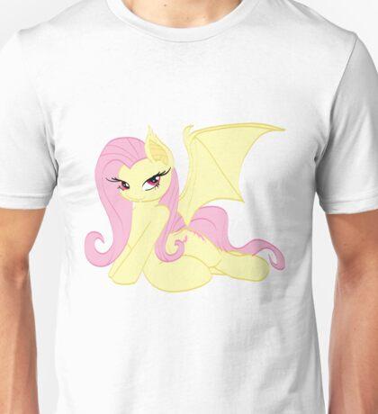 flutterbat Unisex T-Shirt