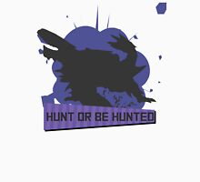 Monster Hunter - Hunt or be Hunted (Brachydios) Unisex T-Shirt