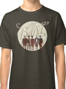 THE BAND Classic T-Shirt