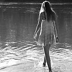 River Walk by KarynL