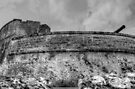 Historical Places of Nassau, The Bahamas: Fort Fincastle by Jeremy Lavender Photography