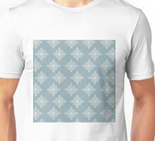 Snowflake by PIEL Unisex T-Shirt