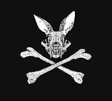 bunny cross bones T-Shirt