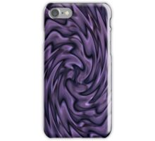 IPHONE CASE - DIGITAL ABSTRACT No. 120 iPhone Case/Skin