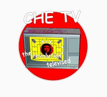 Che tv Unisex T-Shirt