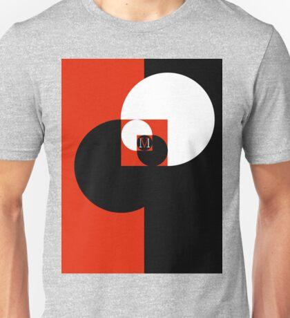 """""""Valar Morghulis"""" My Rendition  T-Shirt"""