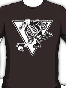 Hockey Fan T-Shirt