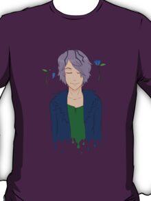 Garry's Melting! T-Shirt