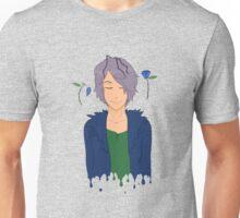 Garry's Melting! Unisex T-Shirt