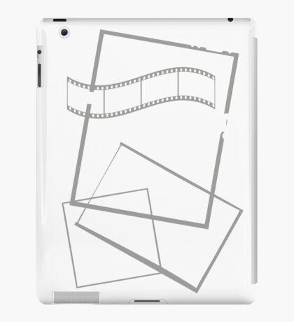 It's a Film Thing iPad Case/Skin