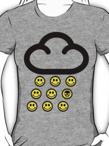 Acid Rain Tee T-Shirt