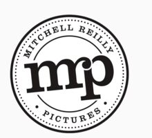 MRP white & medium by MRPics