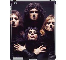 cover album iPad Case/Skin