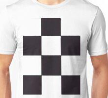 BIGGIE BLOCK SMARTPHONE CASE (Phoney) Unisex T-Shirt