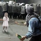 innocents takes no sides by vinpez