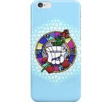 Just a Cup iPhone Case/Skin