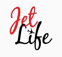 Jet Life Clothing Unisex T-Shirt
