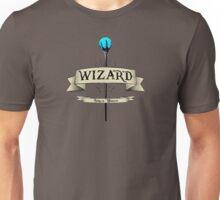 I'm a WIZARD! Unisex T-Shirt