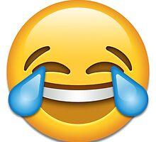 Lmfao emoji by jeme