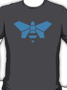 Sky Drone Light T-Shirt
