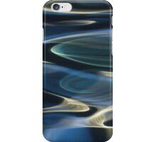 H2O 2 iPhone case iPhone Case/Skin