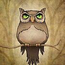 UWL by Kuba Gornowicz