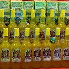 limoncello by thvisions
