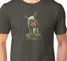 Druid Boy Unisex T-Shirt
