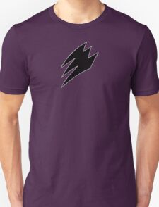 Claws of Justice T-Shirt