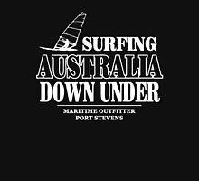 Australian Windsurfing Unisex T-Shirt
