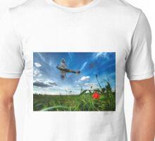 Always Remembered Unisex T-Shirt