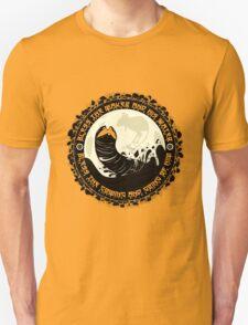 Shai Hulud T-Shirt