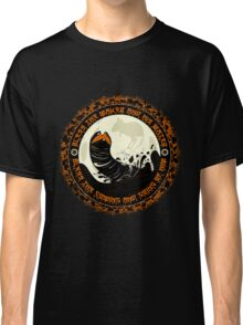 Shai Hulud 2  Classic T-Shirt