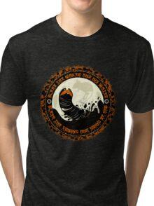 Shai Hulud 2  Tri-blend T-Shirt